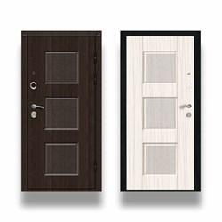 Входная металлическая дверь Орион