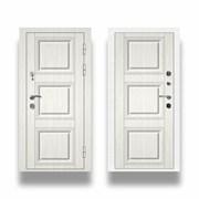 Входная металлическая дверь Султан